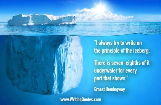 Way to success essay