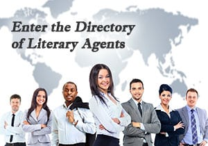 Literary Agents Database - Quotes About Writing