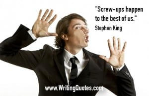 Stephen King Quotes – Best Us – Stephen King Quotes on Writing