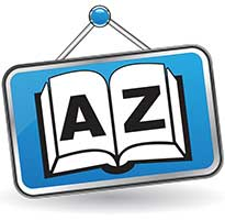 Writing Quotes A-Z